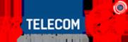 A2TELECOM-logo